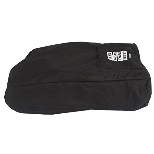 My Babiie Pushchair Travel Storage Bag - MB30, MB100, MB109, MB200