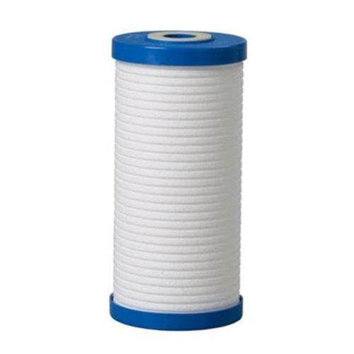 AquaPure AQUAPURE-AP810 Whole House Water Filter Cartridge