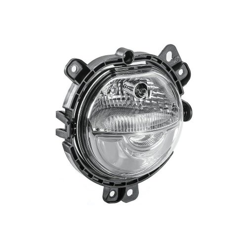 DRL right with parking light Mini Countryman F60 16-