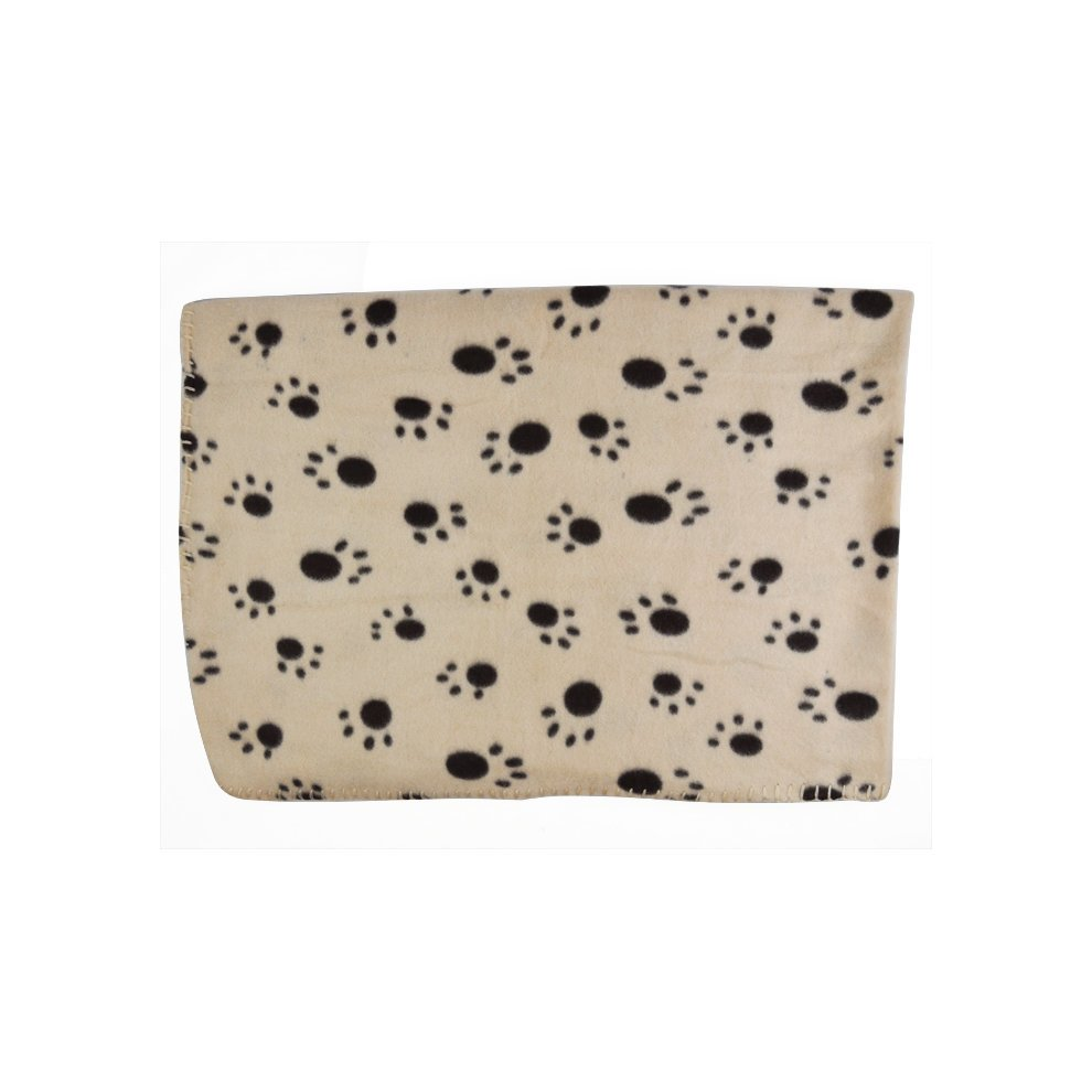 Dog Blankets For Cars Uk