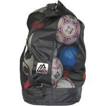 Football Carrying Bag (12 Balls)