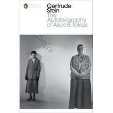 The Autobiography of Alice B.toklas
