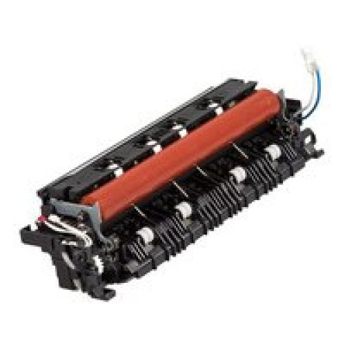 Brother LY6754001 Fuser Unit 230V LY6754001