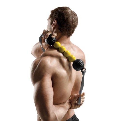 Sklz Accuroller Adjustable Massage Roller