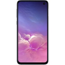 (Unlocked, Prism Black) Samsung Galaxy S10e 128GB