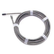 Monument Drain 3193Y Flexicore Snake 25ft x 1/4in