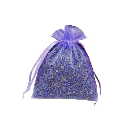 2PCS Cute Air Purifying Bags Help Sleep Mildew Deodorizer Odor Eliminator