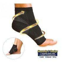 Anti Fatigue Foot Compression Relieve Circulation