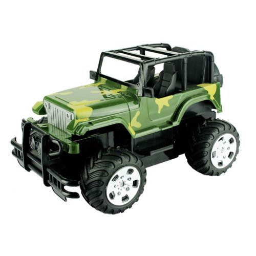 Remote Control Car Remote Control Off-Road Vehicles