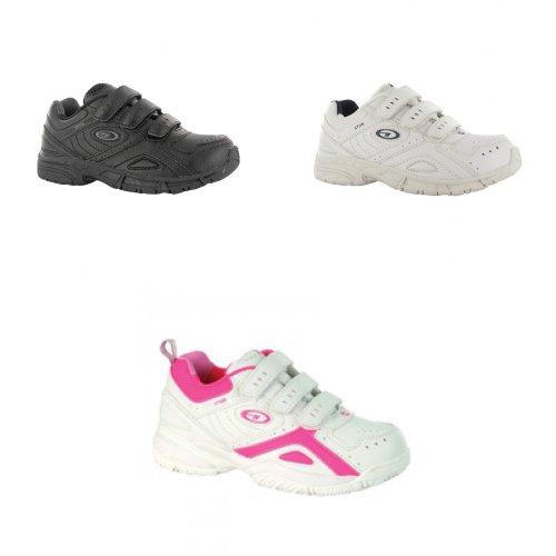 Hi-Tec XT115 Shoe / Kids Shoes/Trainers