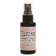 Tim Holtz Distress Spray Stain 1.9oz-Victorian Velvet