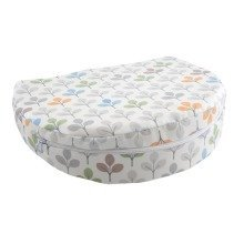 Boppy Pregnancy Support Wedge