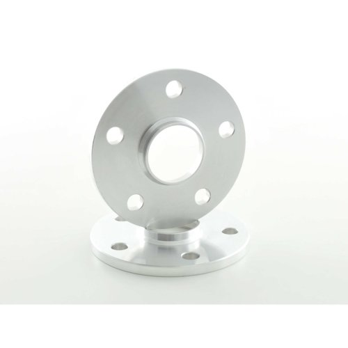 Spacers 20 mm System A fit for Opel Senator A