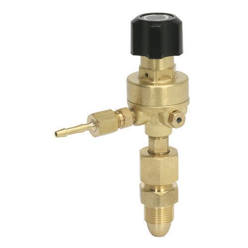 Sealey REG/MZ MIG Gas Regulator No Gauge Industrial