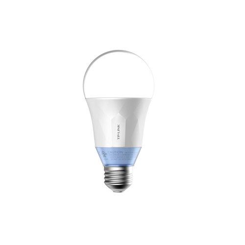 TP-LINK LB120 11W E26 LED bulb