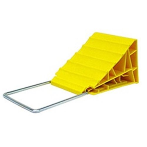 MAXSA Innovations 37354 Parking Chock