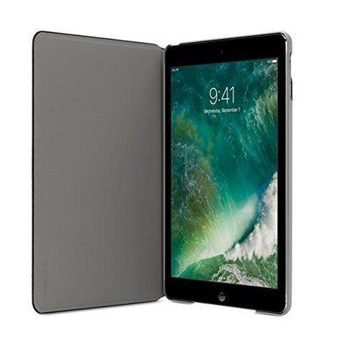 Logitech iPad Air 2 Hinge Flex Folio anyangle - BLACK
