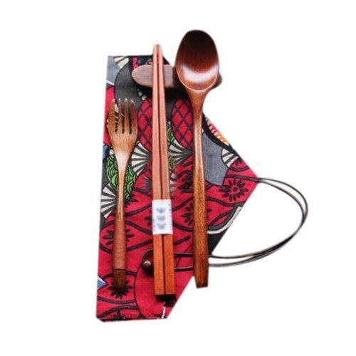 Stylish Cutlery Dinnerware Cutlery Sets Flatware Tableware