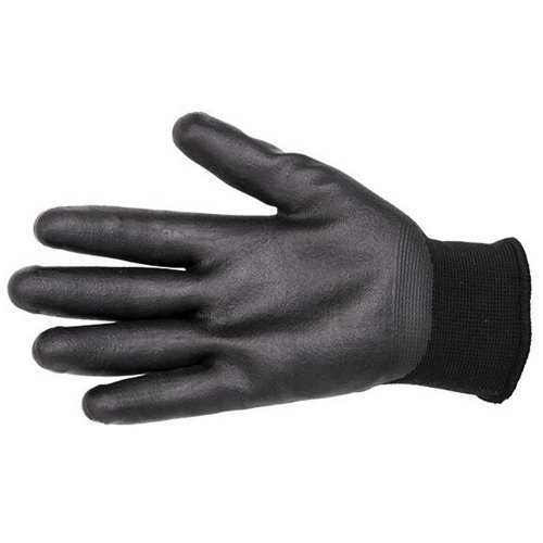 Mark Todd Adults Winter Yard Gloves