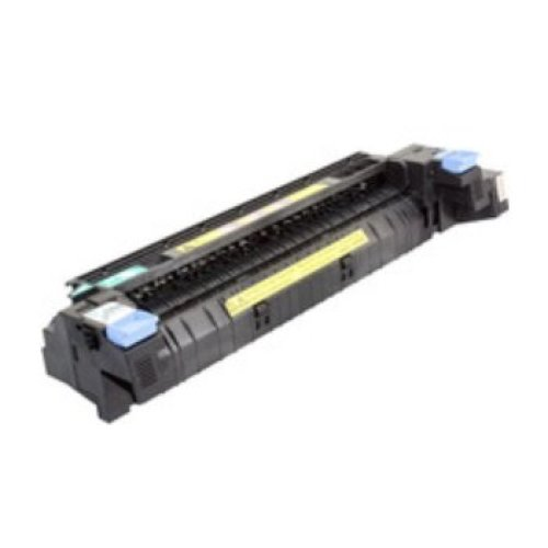 HP CE7-1069-010 Fuser kit