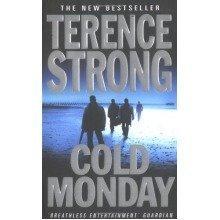 Cold Monday