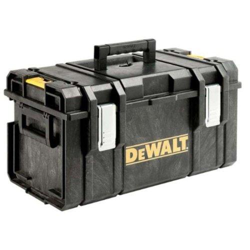 DeWalt Toughsystem Tool Box DS300