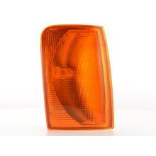 Spare parts front indicator right VW LT Year 98