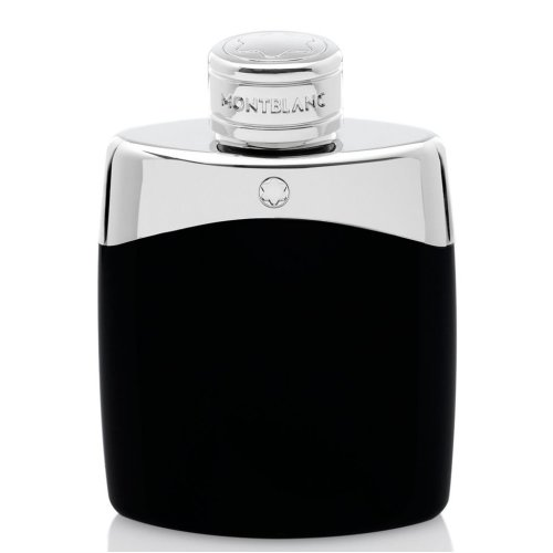 Montblanc Legend Aftershave 100ml