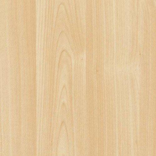 d-c-fix Sticky Decorative Self-Adhesive Wood Vinyl Fablon Maple 450mm/m