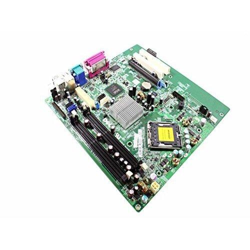 Dell C27VV Optiplex 780 Mini Tower MT System Motherboard Compatible Part  Numbers C27VV 0C27VV
