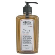 Bath & Body Works C.O. Bigelow No. 1529 Coconut Hand Wash 10 fl oz