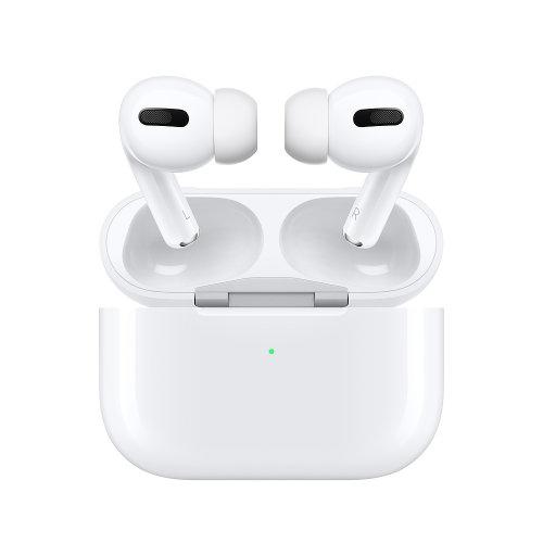 Apple AirPods Pro | Wireless Apple Earphones