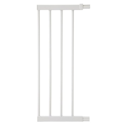 Safety 1st 28cm Extension for the Simply-close Gate
