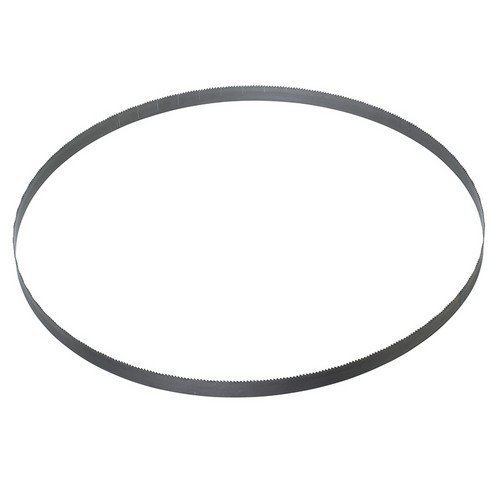 Milwaukee 48390519 Compact Bandsaw Blade 14tpi 900mm Length Pack of 3