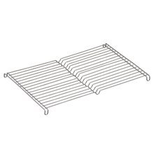 Cooling Rack - Chrome