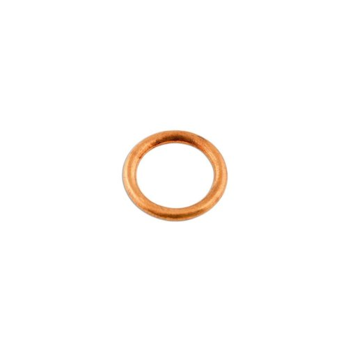 Sump Washer - Copper - 16.0mm x 2.0mm - Pack Of 50