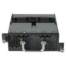 Hewlett Packard Enterprise JC683A Internal network switch component