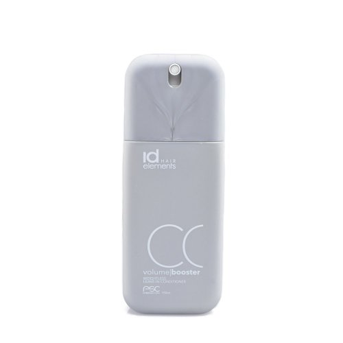 55ff124c389 IdHAIR Elements Volume Booster Leave-In Conditioner 150ml on OnBuy