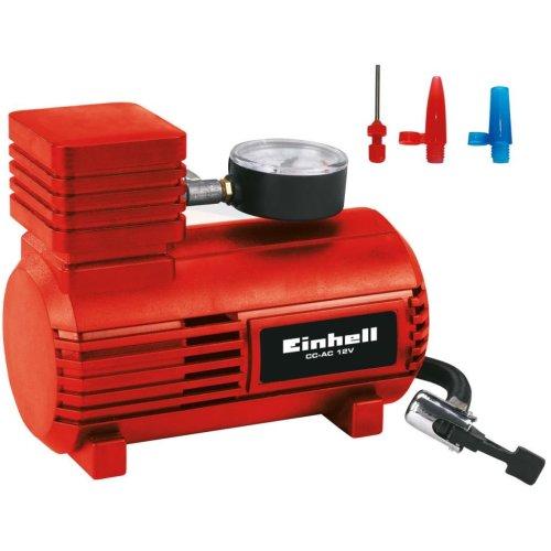 Einhell Car Air Compressor CC-AC 12 V 2072112
