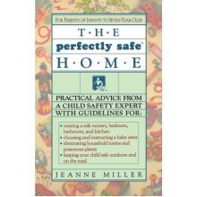 Perfectly Safe Home