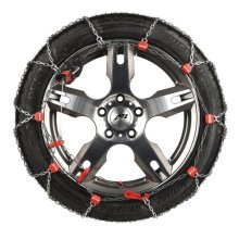 Pewag Snow Chains RSS 64 Servo Sport 2 pcs 29761