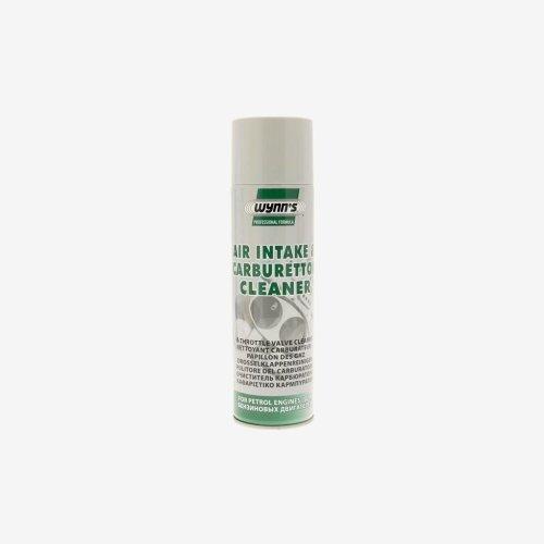 Air Intake & Carburettor Cleaner - 500ml