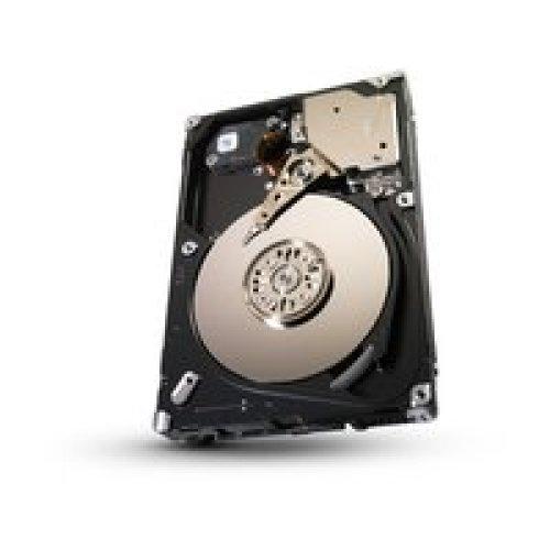 MicroStorage MS-ST9146853SS 146GB Savvio 15K.3 SAS MS-ST9146853SS