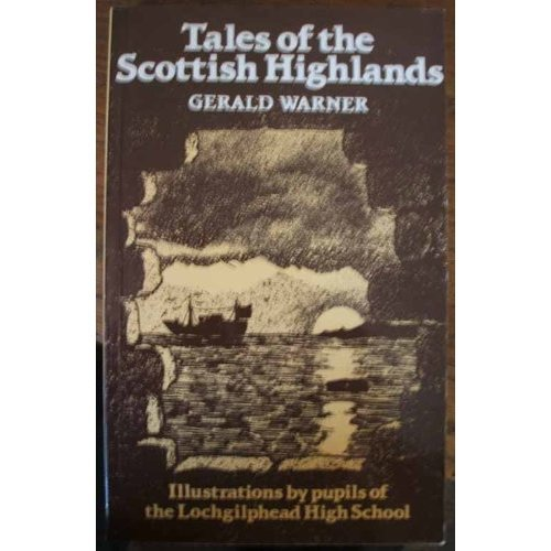 Tales of the Scottish Highlands