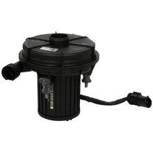Pierburg 7.28124.19.0 Secondary air pump