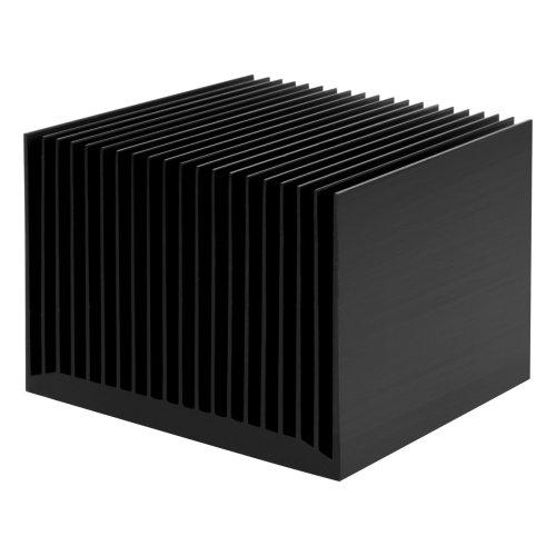 ARCTIC P12 PWM PST Computer case Cooler