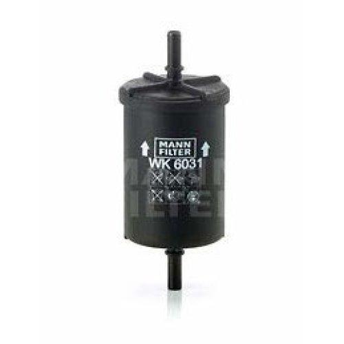Mann Filter WK6031Fuel filter