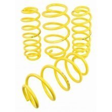 Peugeot 106 1996-2003 Gti 50mm Lowering Springs