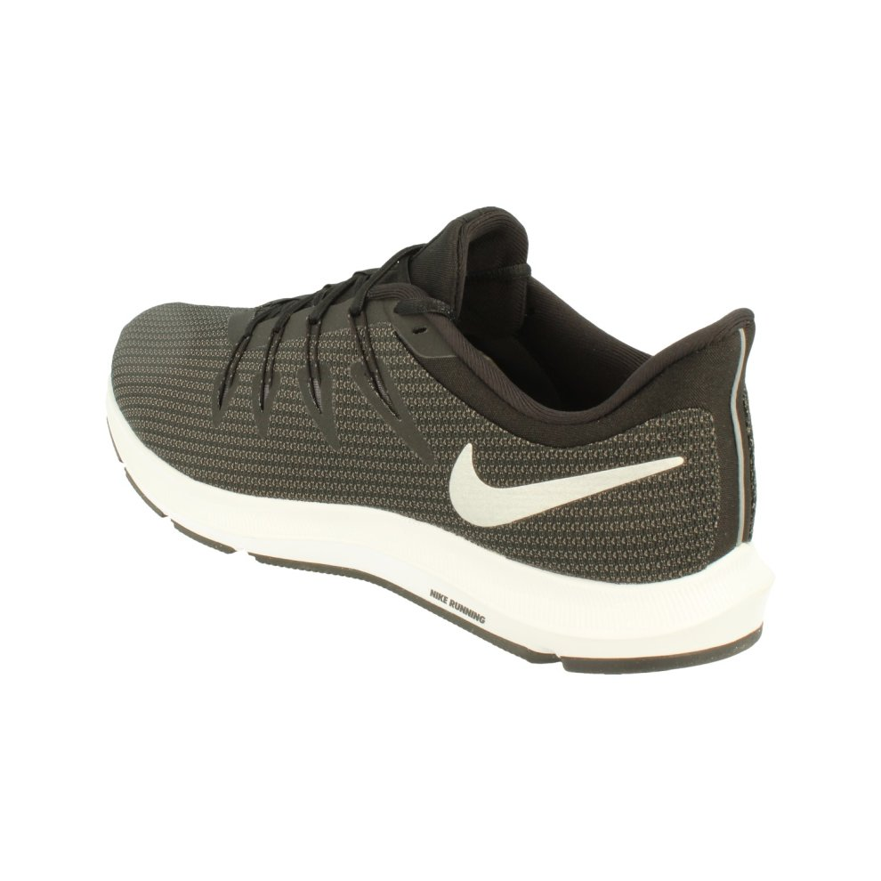 761caff36b8 ... Nike Quest Mens Running Trainers Aa7403 Sneakers Shoes - 1 ...