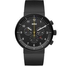 Braun BN0095BKBKBKG/66551 - Men`s Watch